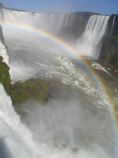 P1010324v_rainbow_best.jpg